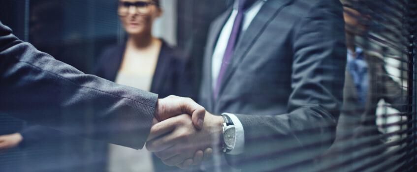 intentieverklaring bindend Intentieverklaring   Hoe bindend zijn de afspraken?