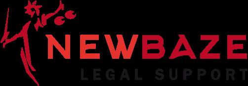 www.newbaze.nl